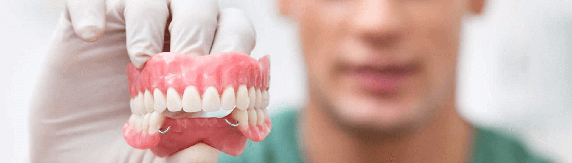 Слайд отбеливание зубов 32 зуба