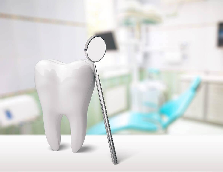 Гарантия к клинике 32 зуба